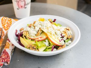 Cafe Madeleine Chopped Salad Online Order in San Francisco